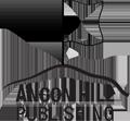 Ancon Hill Publishing